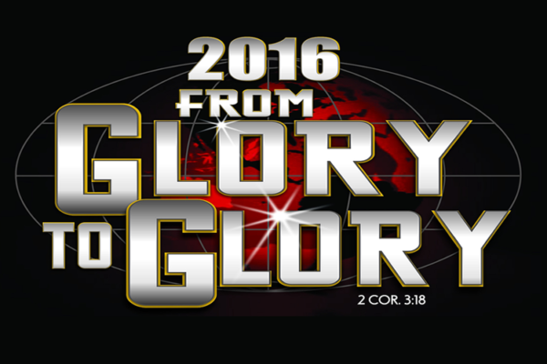from-glory-to-glory-fw