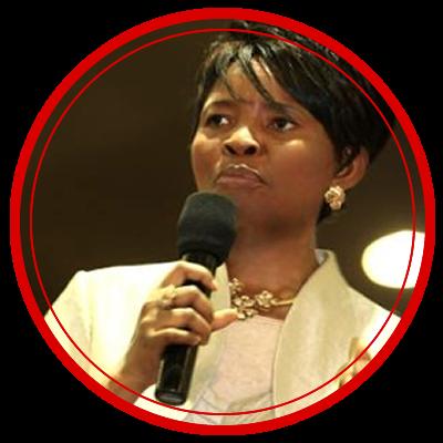 pastor-faith-abiola-oyedepo-fw